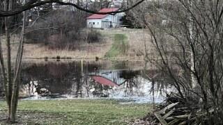 Jewell body pond.jpg