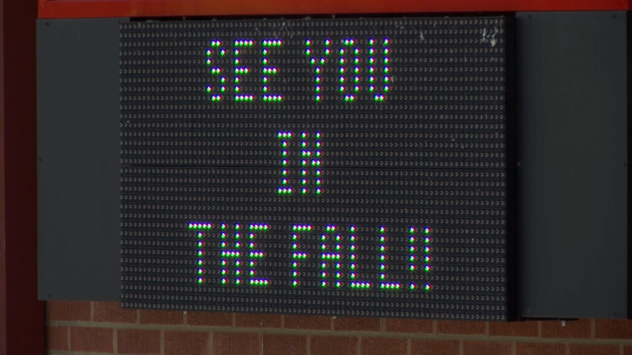 062121 SEE YOU IN THE FALL SIGN.jpg