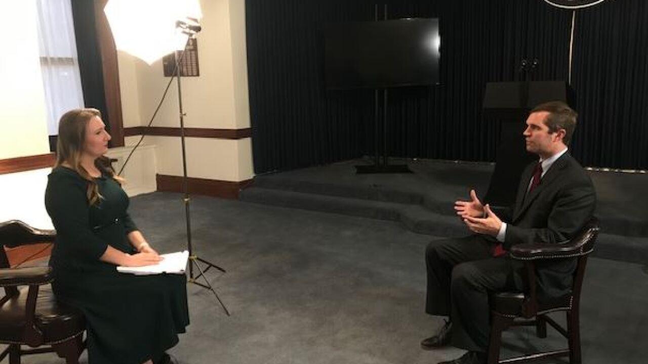 beshear interview 2.JPG