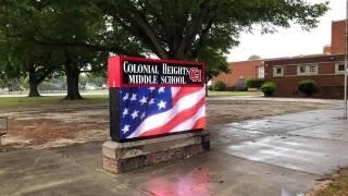 ColonialHeightsMiddle.jpg