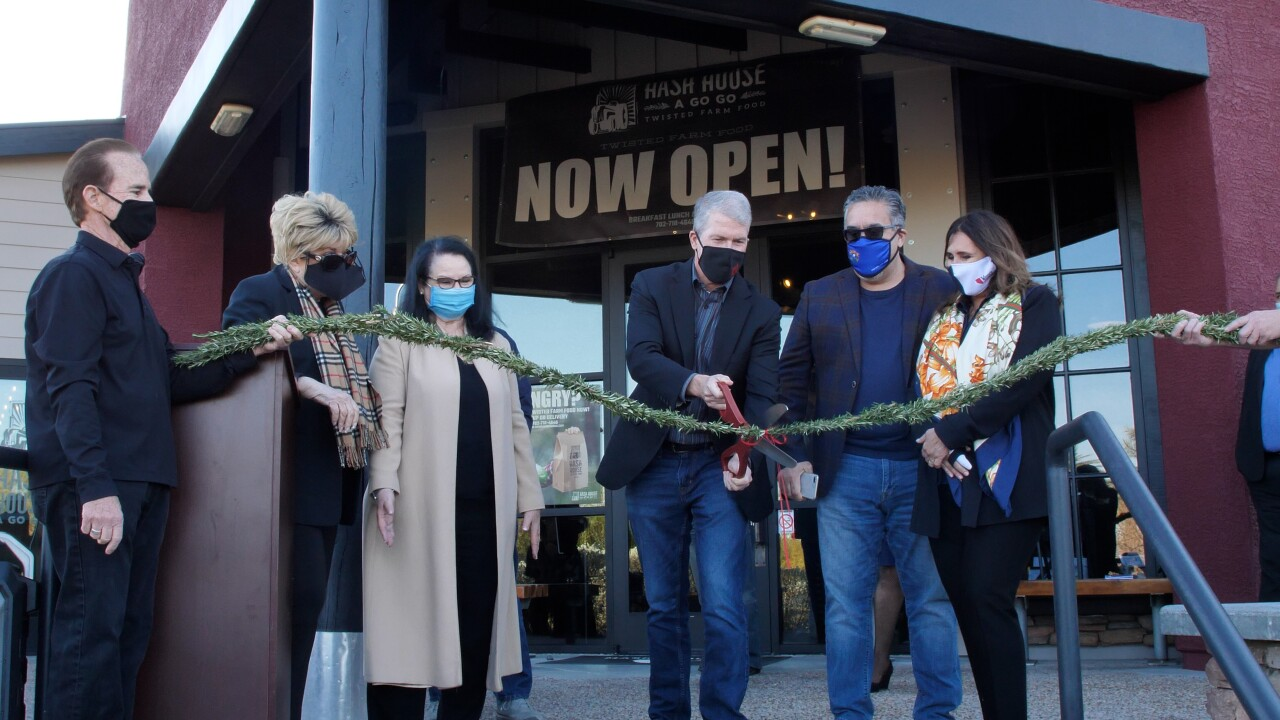 Hash House Summerlin Grand Opening Cut.jpg