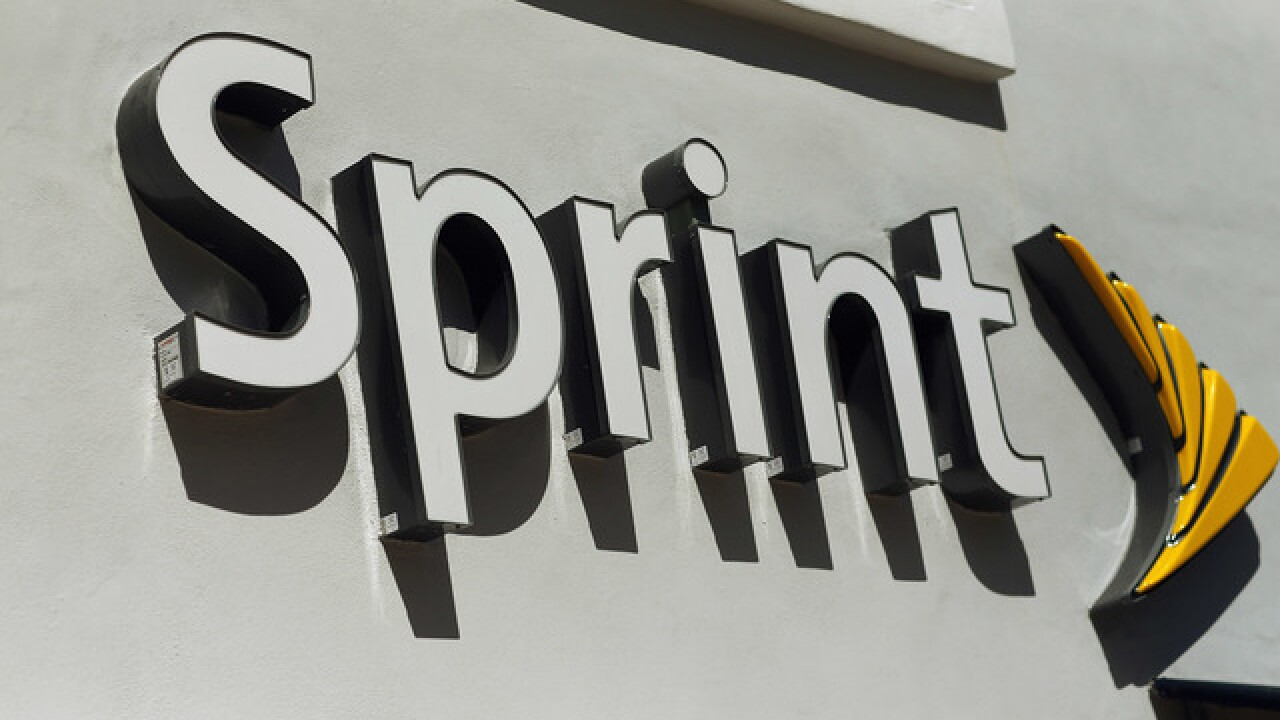 Sprint Assisting Customers Impacted by Hurricane Florence