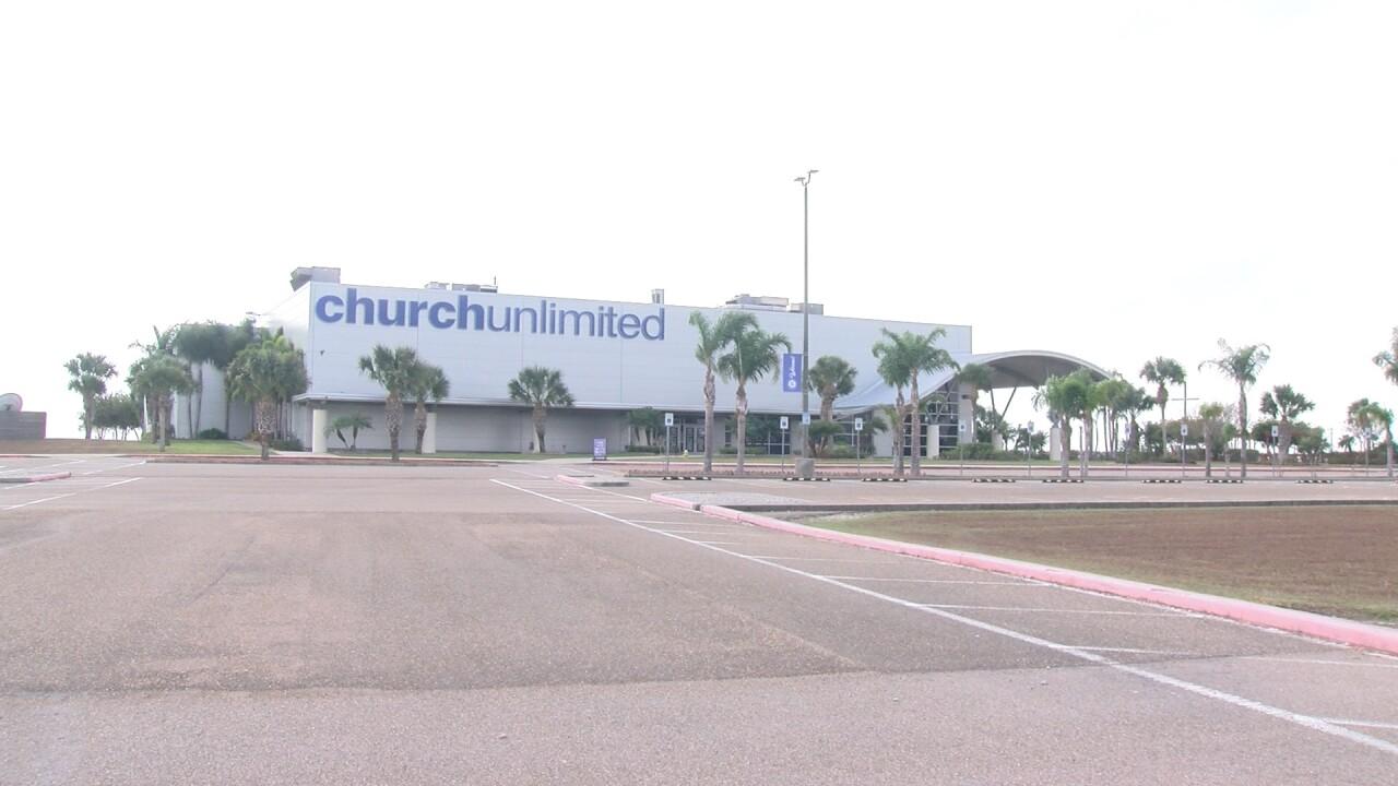 Church Unlimited.jpg