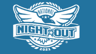 national night out 2 8-2-21.PNG