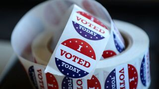 Michigan Secretary of State publicly denounces GOP-backed voter reform bills