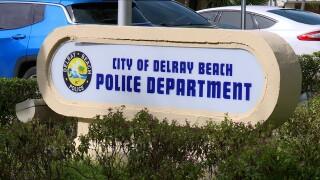 wptv-delray-beach-police-department.jpg