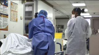 COVID doctors deaths 0723.JPG