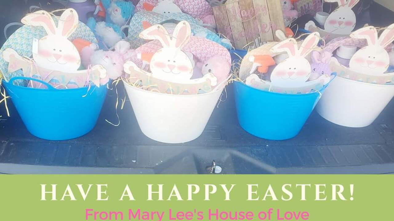 mary lee's house of love easter baskets.jpg