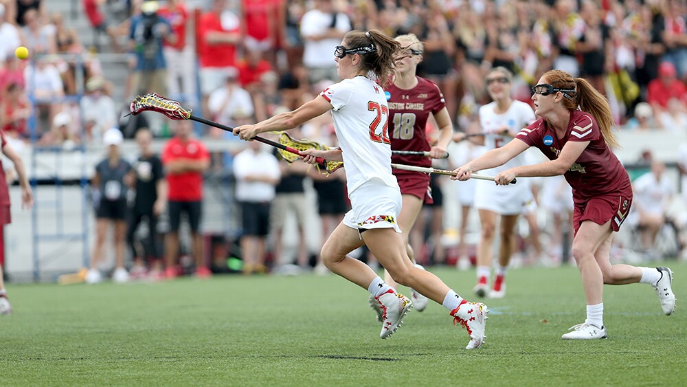 052619_WDI_Final_BostonCollege_Maryland_zb_10.jpg
