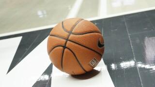 California Washington St Basketball