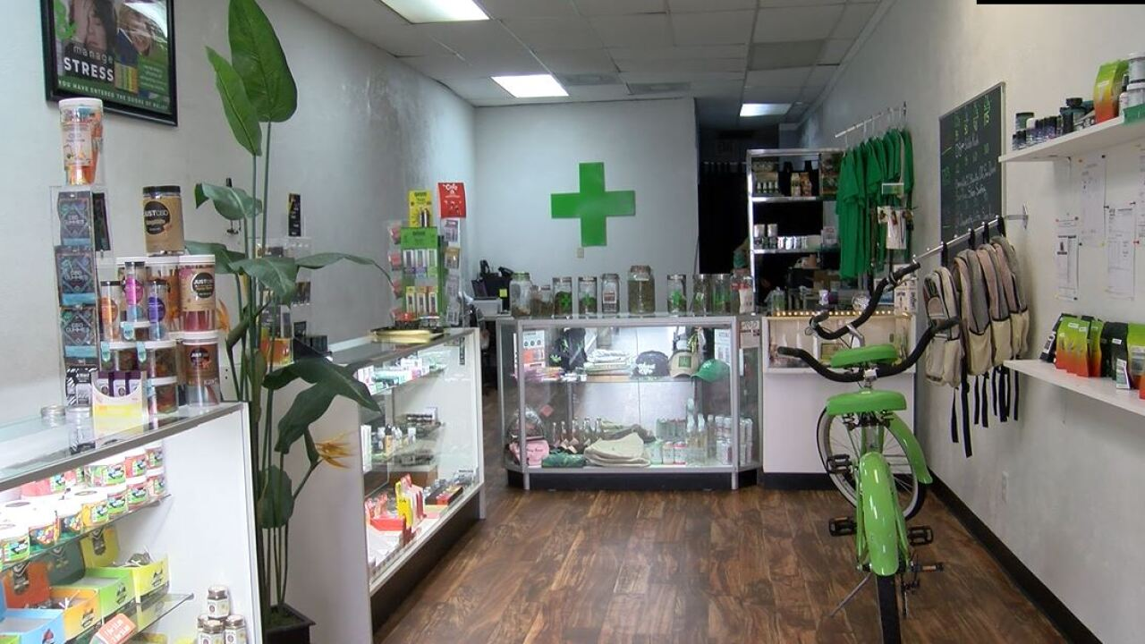 Local THC store.JPG