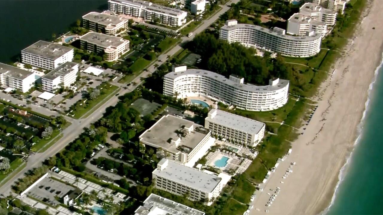 wptv-four-seasons-palm-beach-aerial.jpg