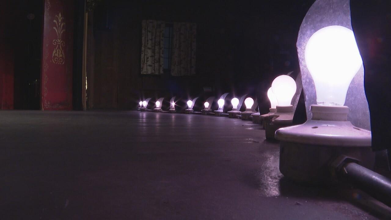 Iron Springs stage lights.jpg