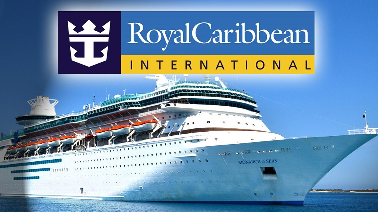 Cruises From New Orleans >> Royal Caribbean To Offer Year Round Cruises From New Orleans
