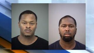 west lafayette homicide arrest.jpg