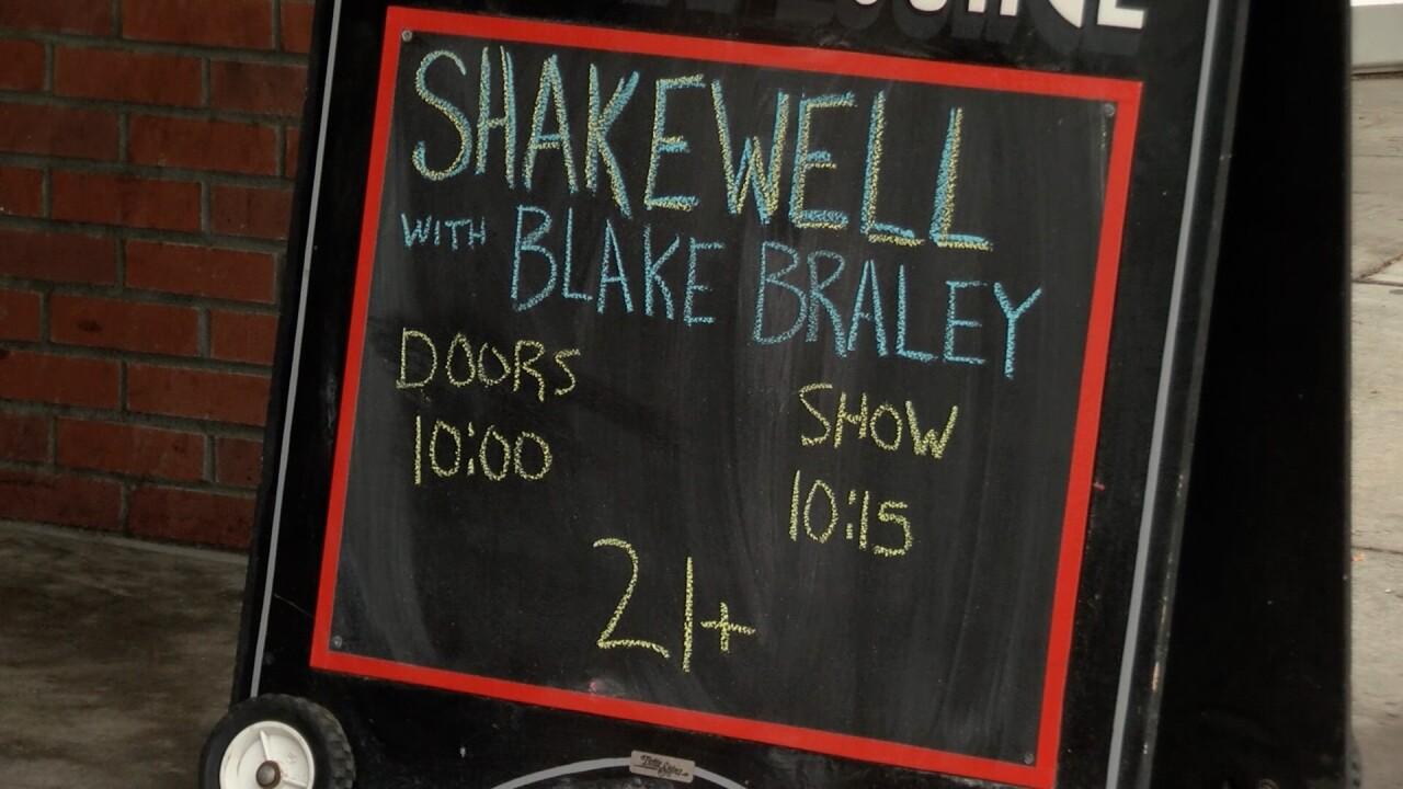 shakewell still.jpg