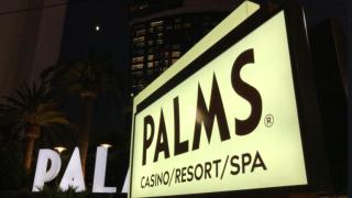 Palms Las Vegas.PNG