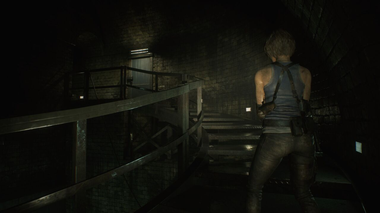 RE3_Sewers_2.jpg