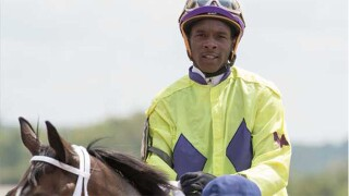 Jockey Killed In Memorial Day Crash