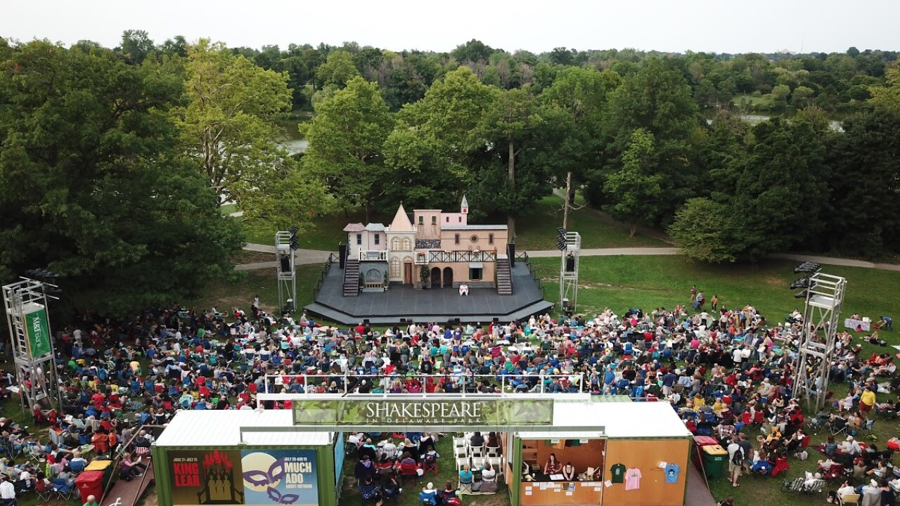shakespeare in the park.jpg