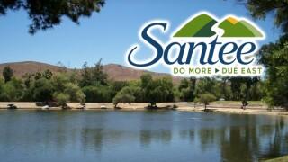 Santee-Lakes-Santee new brand.jpg