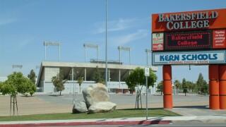 Bakersfield College to host hiring fair