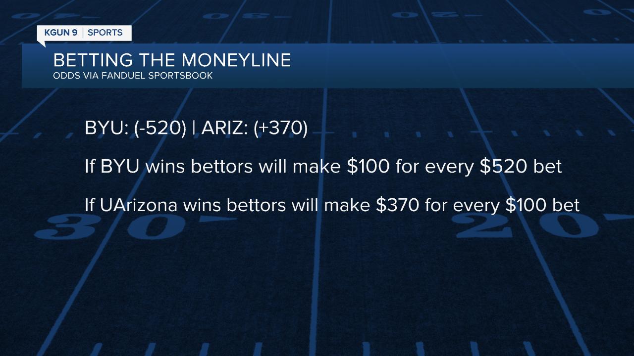 moneyline 2.png