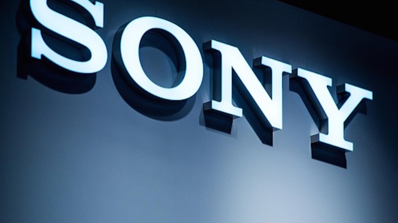 Judge approves Sony hack settlement