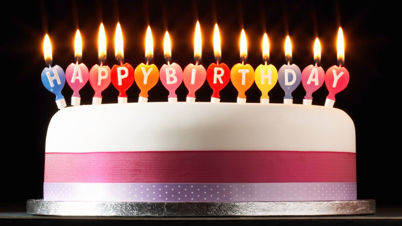 'Happy Birthday' song claim thrown out by judge