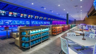 Main Event ready to debut third Valley location in Gilbert