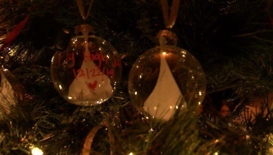 jared ornament.JPG