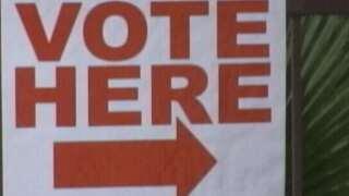 Sitios electorales para próxima votación electoral