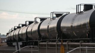 Railroad tanker death.JPG