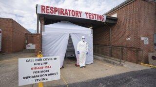 coronavirus testing tentjpeg