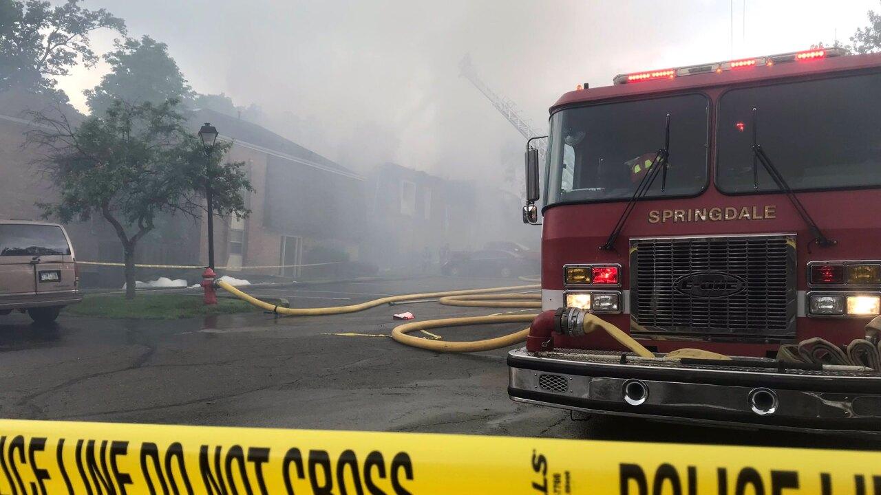 WCPO fairfield fire.jpg