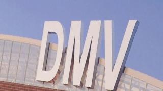 DMV_file.PNG