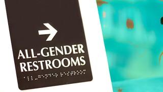 Gender neutral bathroom.jpg