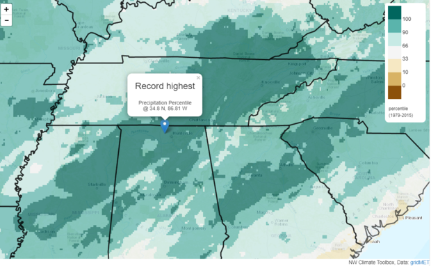 flood-rank-of-rain-in-southeast.png