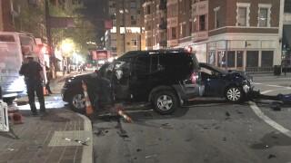 WCPO_downtown_crash.jpg