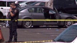 KTLA Cal State Fullerton investigation