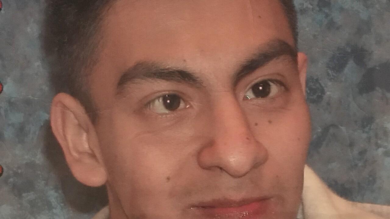 Jaime Guapo