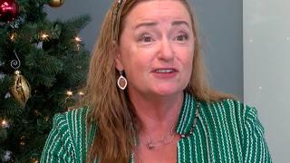 10News LEADership: Jane Wesley Brooks