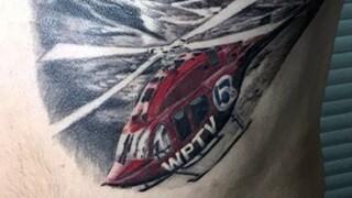 wptv-chopper-5-tattoo.jpg
