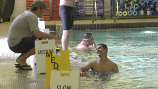Bozeman's 'kindhearted' Kaden Rosenstein ready to represent Montana at 2022 US Special Olympics Games