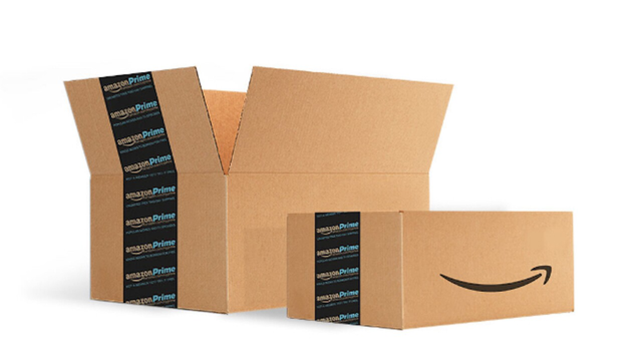 Amazon Prime Day deals launch with countdown; today's are themed around summer entertainment