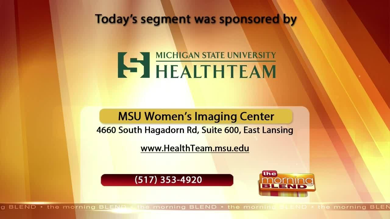 MSU Women's Imaging Center.jpg