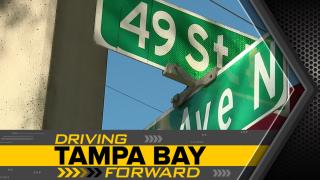 driving-tampa-bay-forward3.png