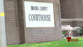 mascarillas condado Brooks 0410.jpg