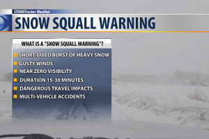 WHAT IS A SNOW SQUALL WARNING.png