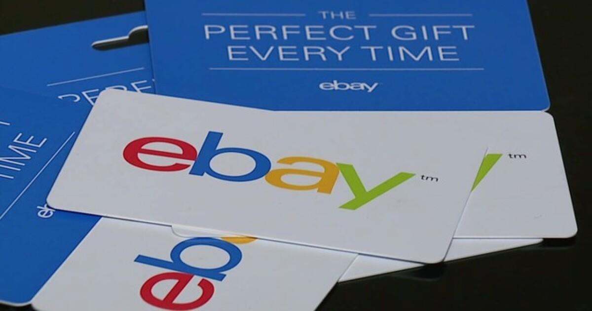 Ebay Scam Targeting People In Northeast Ohio